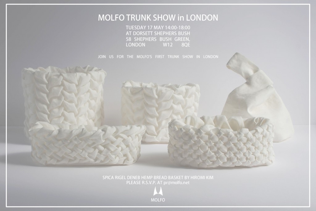 trunk_show_in_london