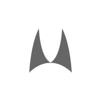 logomark-3