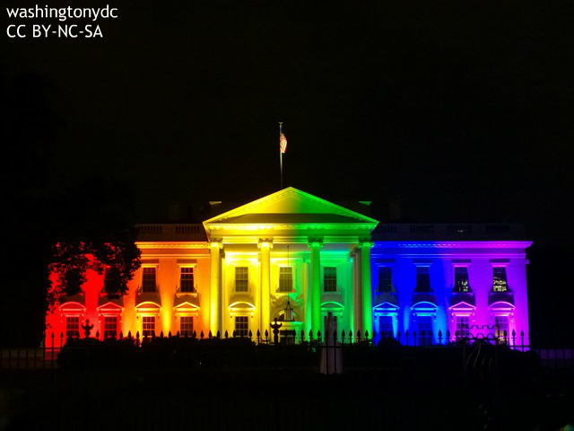rainbow_white_house1