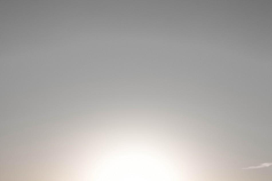 20130927-IMG_1370