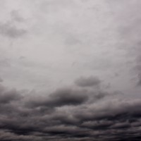 20131015-IMG_1493