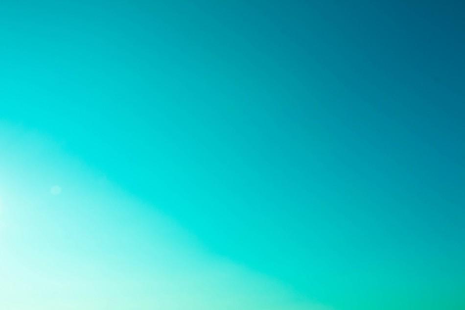 20131101-IMG_1569
