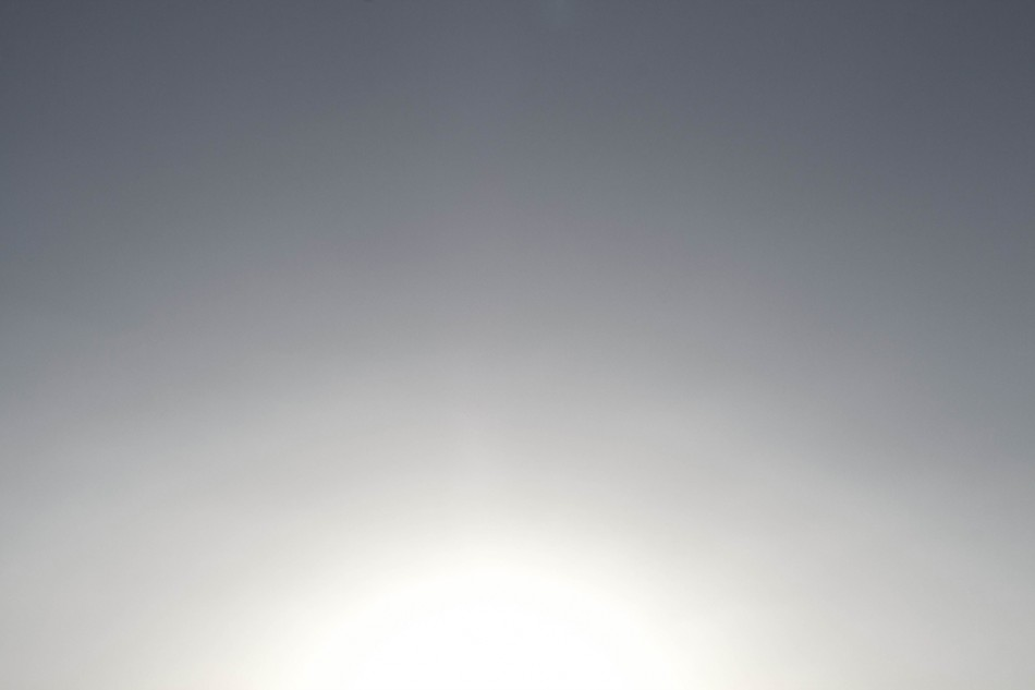 20131126-IMG_1746