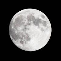 2014 09 08 super moon